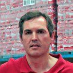 Cristino Cañete